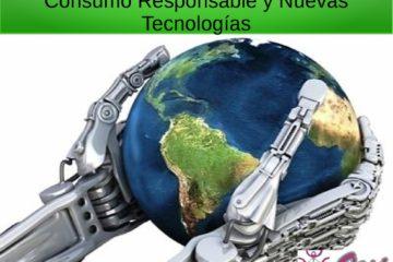 thumbnail of Consumo Responsable y Nuevas Tecnologías OCSI