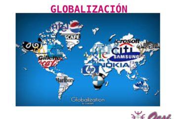 thumbnail of Globalización OCSI