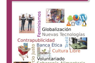 thumbnail of GuiasDidacticasEpD2015