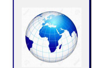 thumbnail of Libro_de_economia_solidaria para el mundo global bachiller