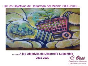 thumbnail of ODS OCSI