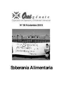 thumbnail of Ocsigenate58