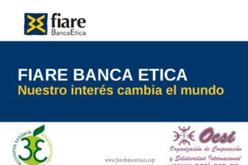 thumbnail of Banca Ética