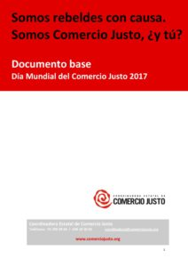 thumbnail of Documento-base