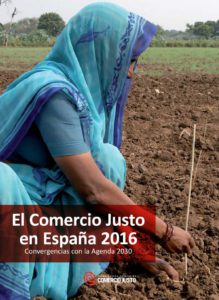 thumbnail of INFORME-CJ-2016