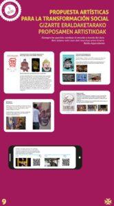 thumbnail of paneles 9-12 baja final