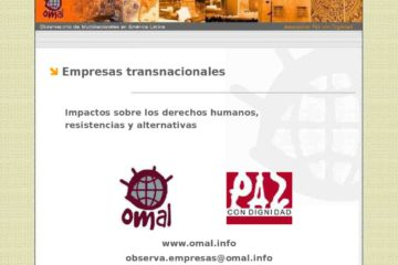thumbnail of 2018 – OMAL – ETN Y VIOLACION DE DDHH.mini