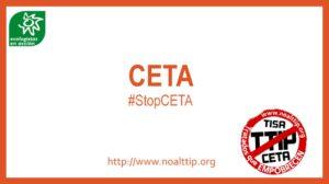 thumbnail of presentacion CETA ecoformacion.ppt [Autoguardado] – copia