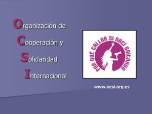 thumbnail of presentacion de ocsi 2018 – copia