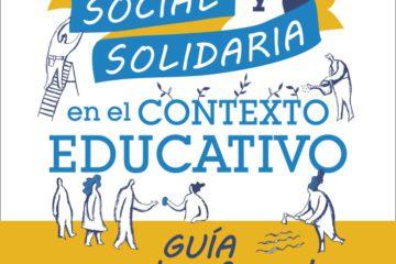 thumbnail of La economía social y solidaria en el contexto educativo