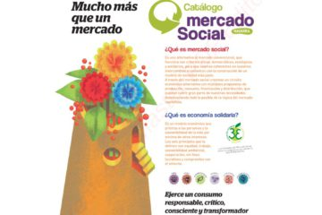 thumbnail of CatalogoMercado 2017 web_0