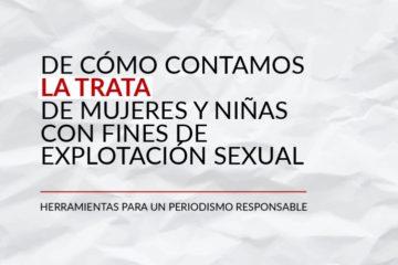 thumbnail of guia_periodistas_trata_esp-1