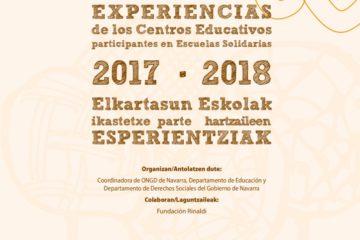 thumbnail of escuelas_solidarias_memorias_2017-18