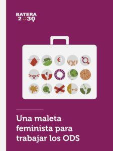 thumbnail of Una_Maleta_Feminista_Para_Trabajar_los_ODS