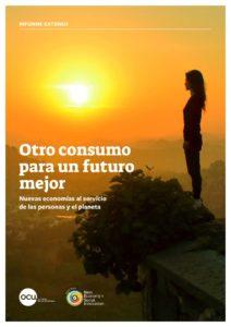 thumbnail of Otro-consumo-para-un-futuro-mejor-Informe-Extenso